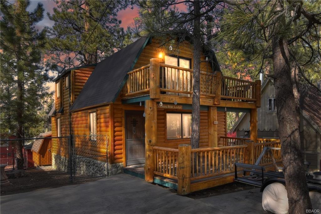 40168 Guinan Lane Property Photo