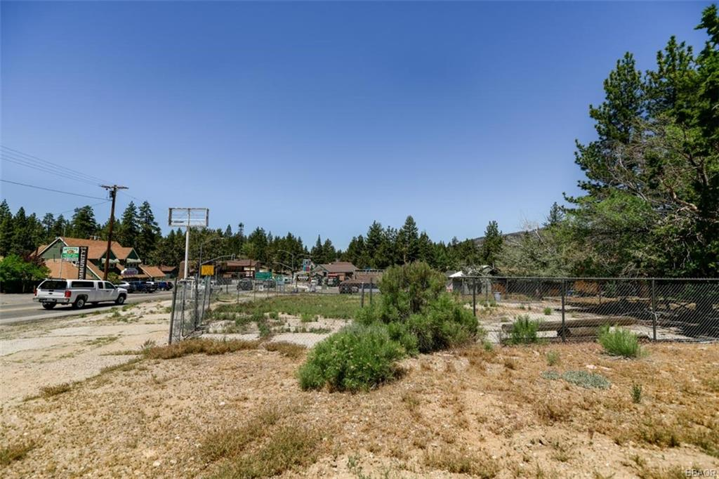 113 E Big Bear Boulevard Property Photo