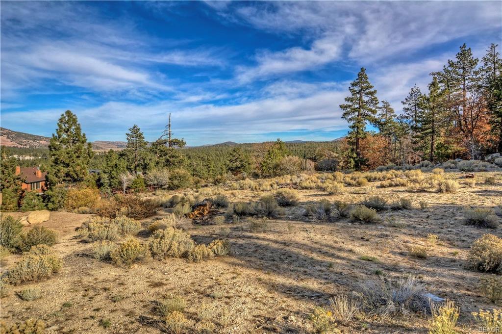 409 Glenwood Property Photo