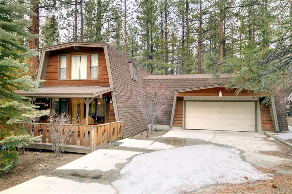 438 Salem Drive Property Photo