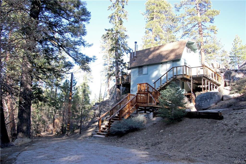 38821 Boulder Creek Lane Property Photo