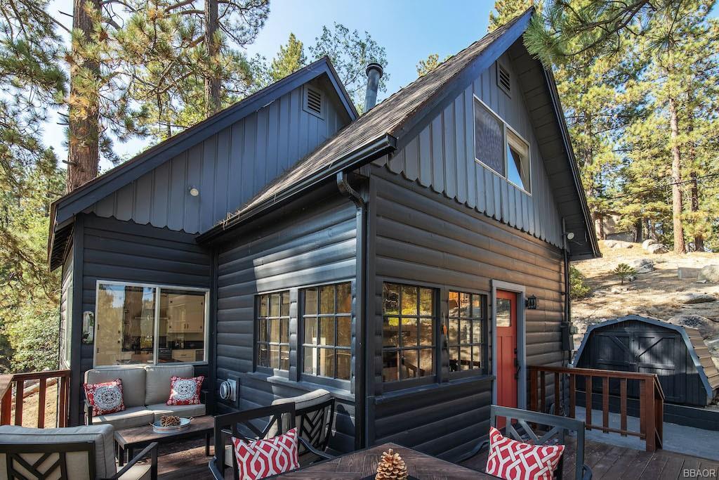 38783 Talbot Drive Property Photo