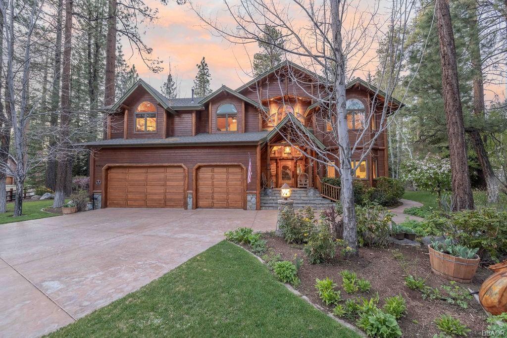 41470 Stonebridge Property Photo 1