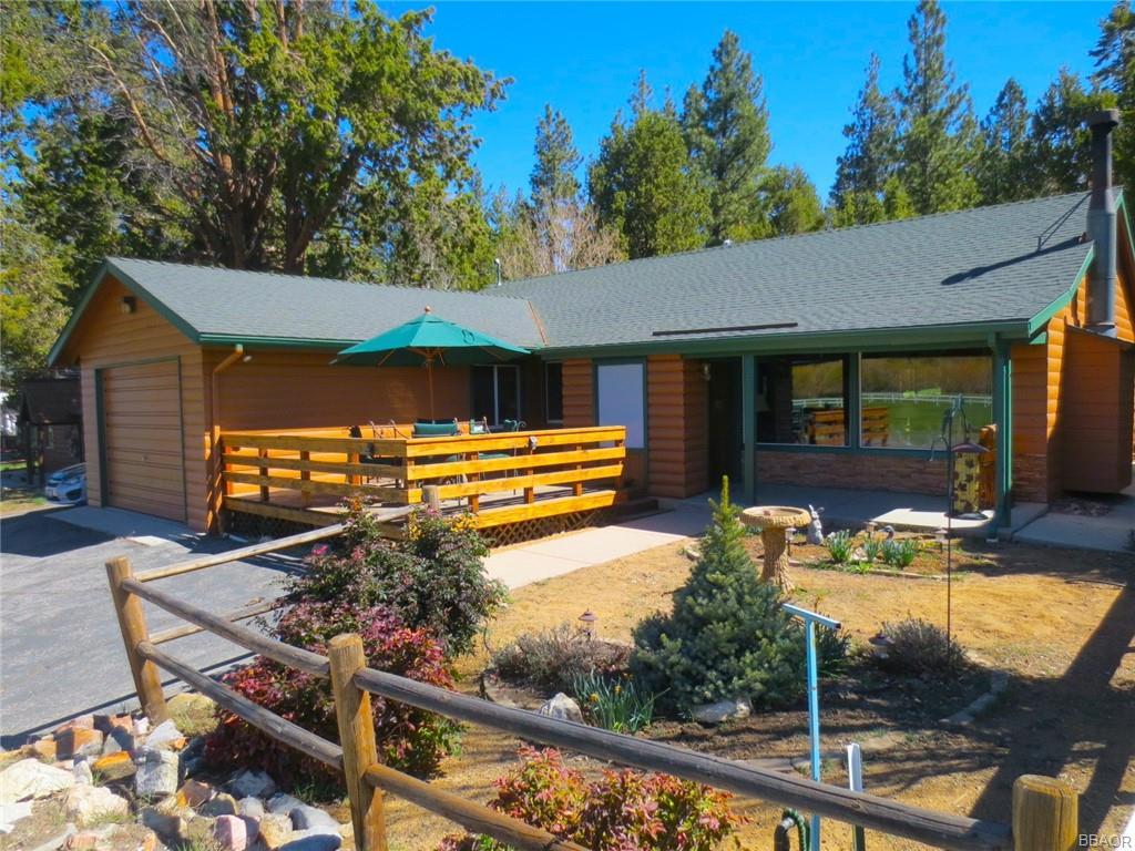 43040 Moonridge Road Property Photo