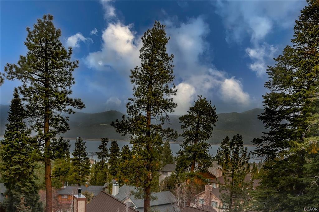 40564 Ironwood Drive Property Photo 1