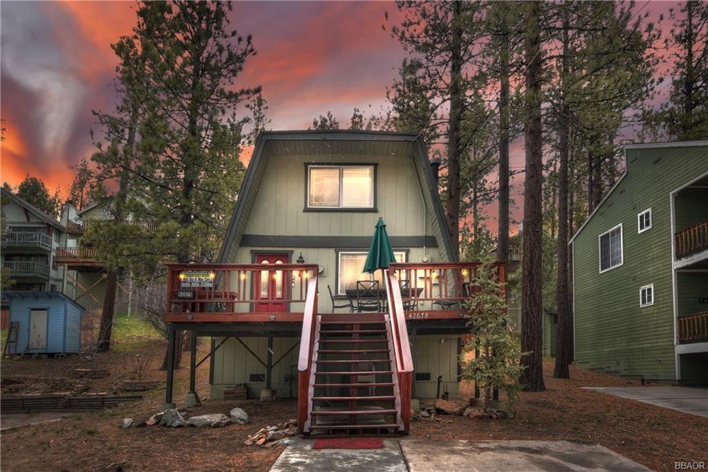 42678 Cougar Road Property Photo