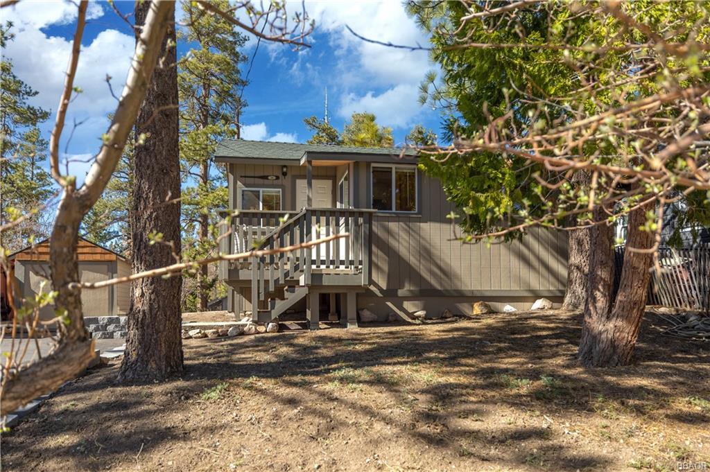 40210 Mahanoy Lane Property Photo
