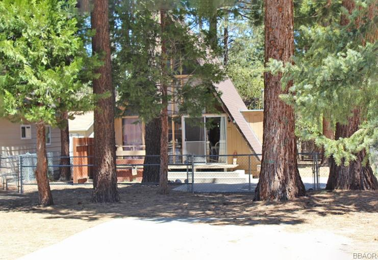 1024 Anita Avenue Property Photo