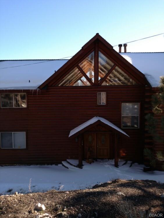 39309 North Shore Drive Property Photo 2
