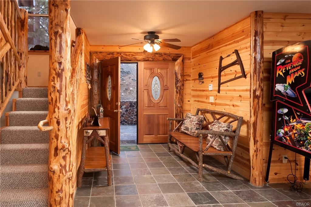 39309 North Shore Drive Property Photo 10