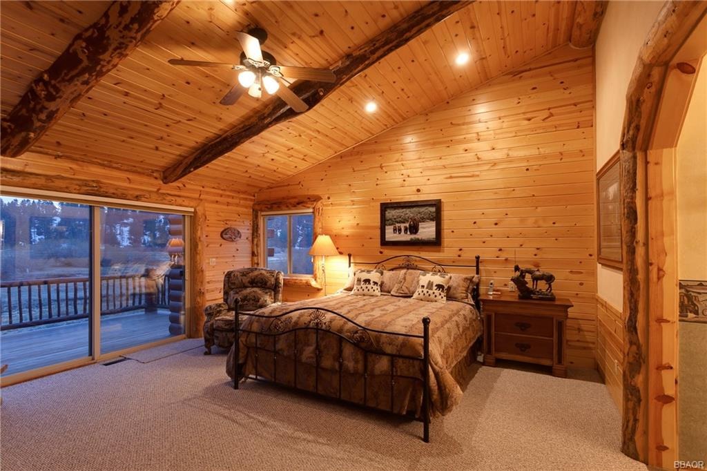 39309 North Shore Drive Property Photo 15