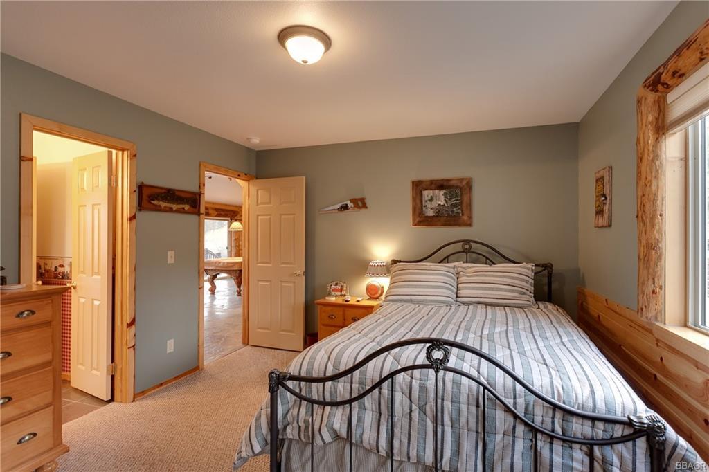 39309 North Shore Drive Property Photo 18