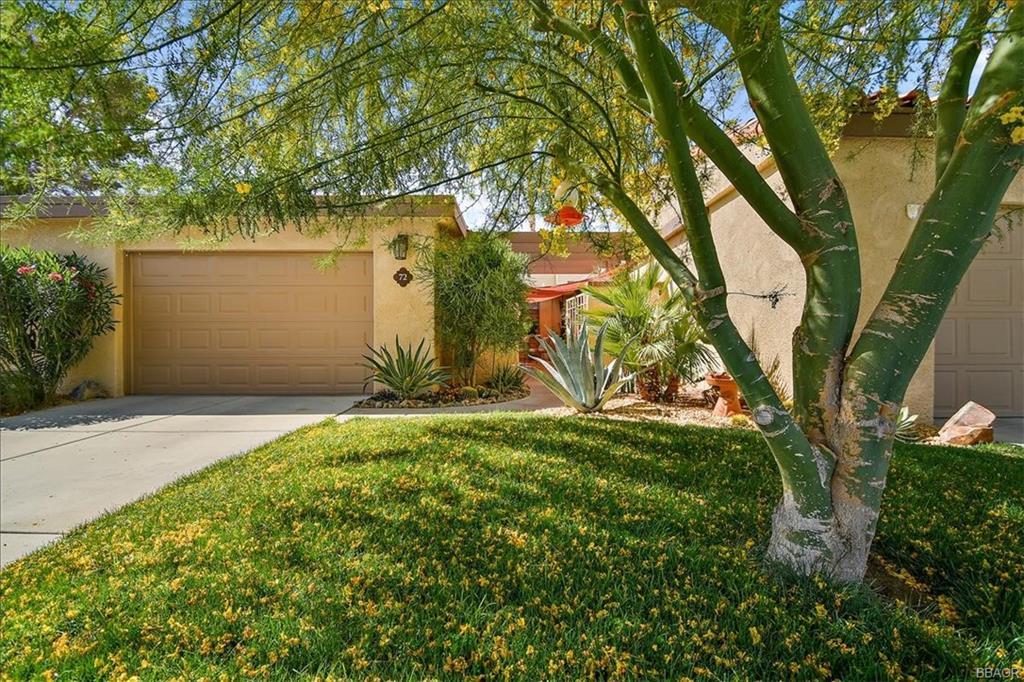 Rancho Mirage Real Estate Listings Main Image