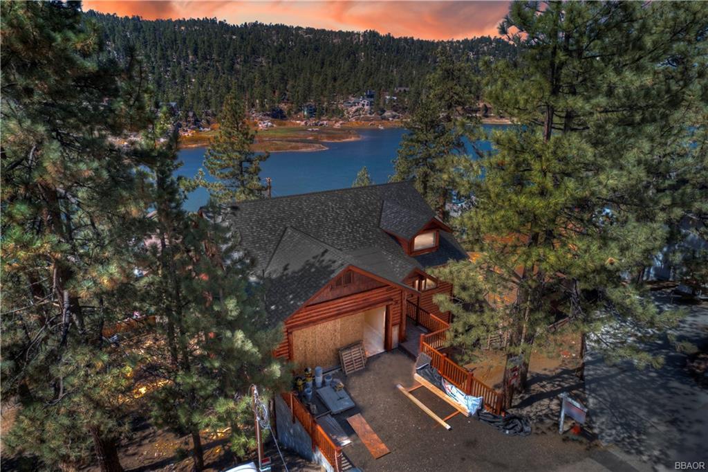 39025 Bayview Lane Property Photo