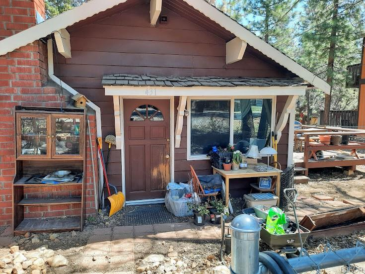 431 Cedar Lane Property Photo