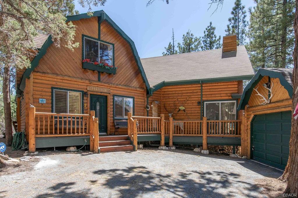 473 Catalina Road Property Photo