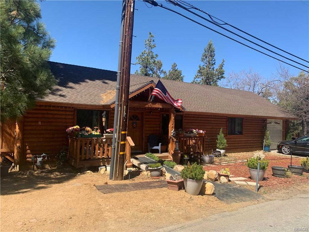 502 Pine Lane Property Photo