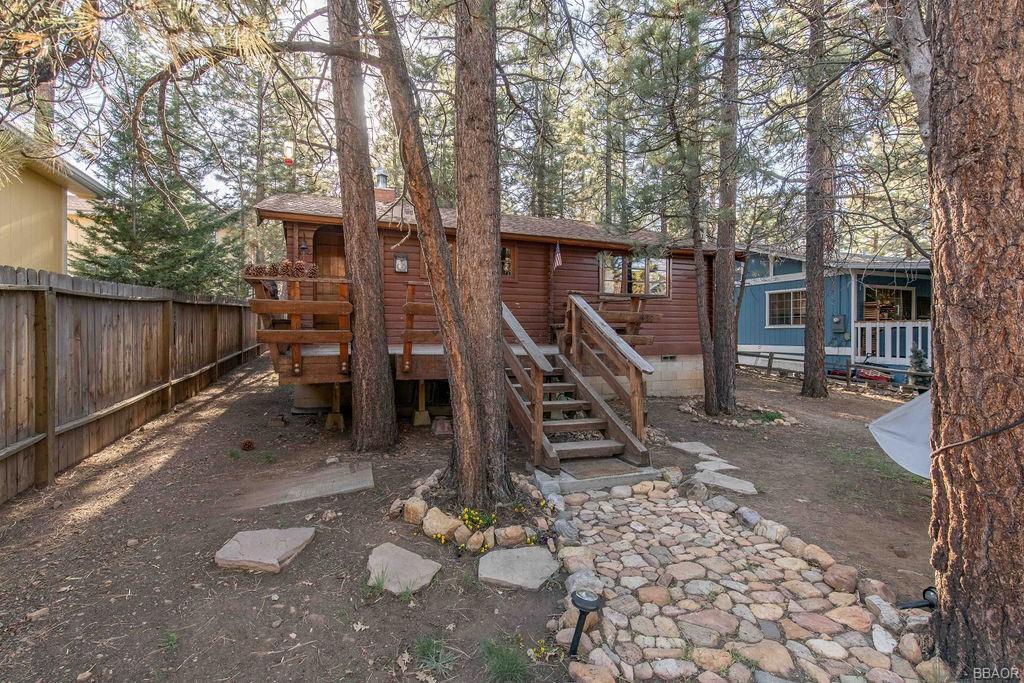 332 Cedar Lane Property Photo