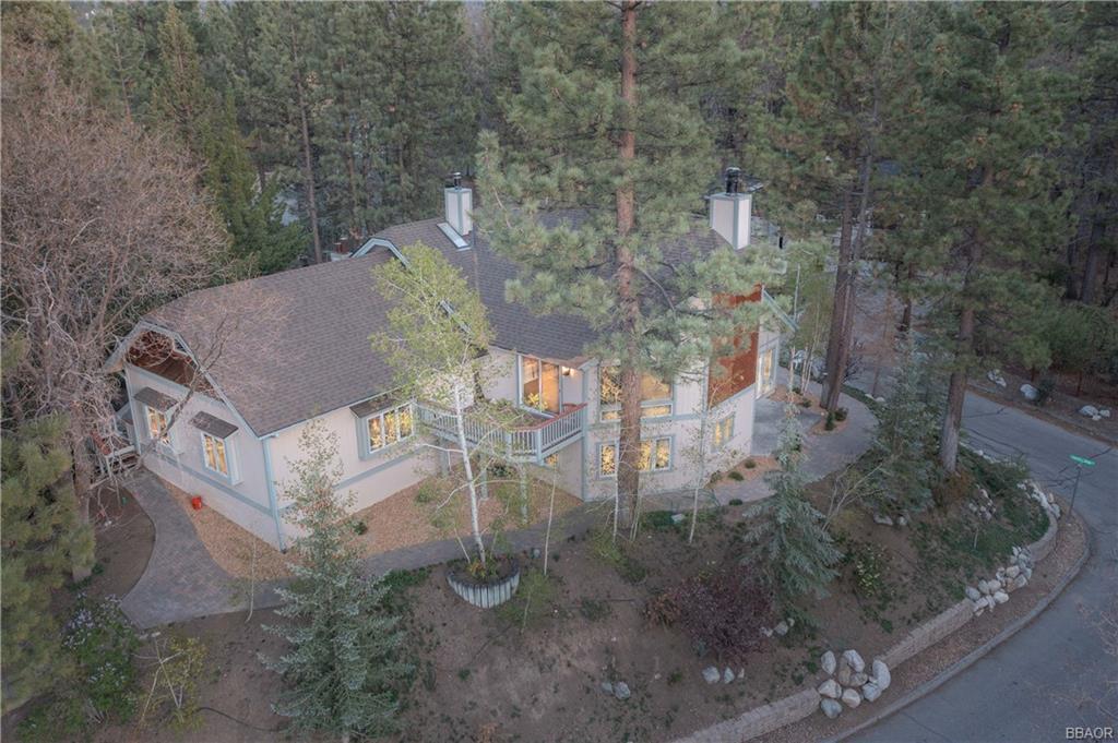 42678 Constellation Drive Property Photo
