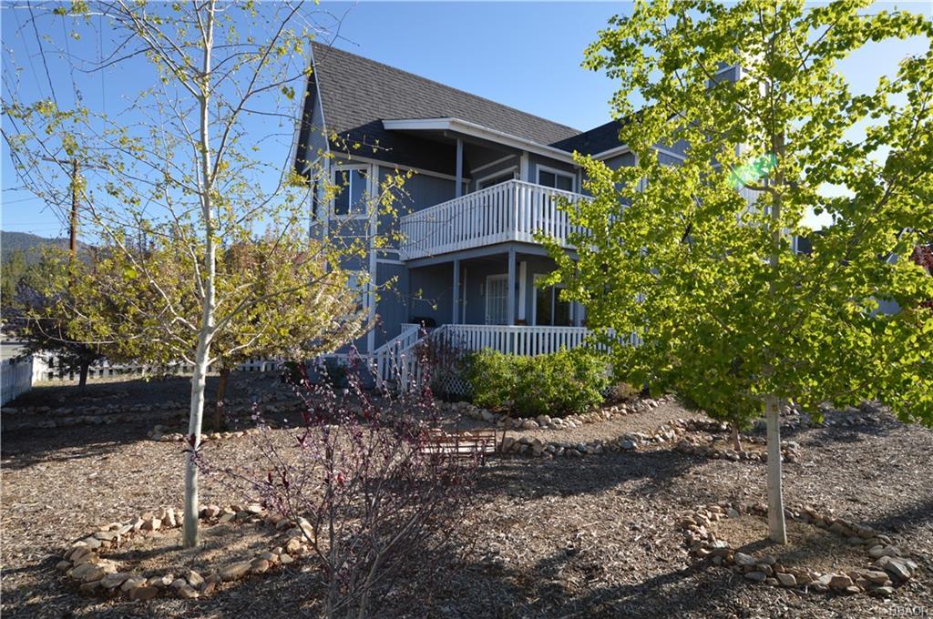 110 Sunset Lane Property Photo 1