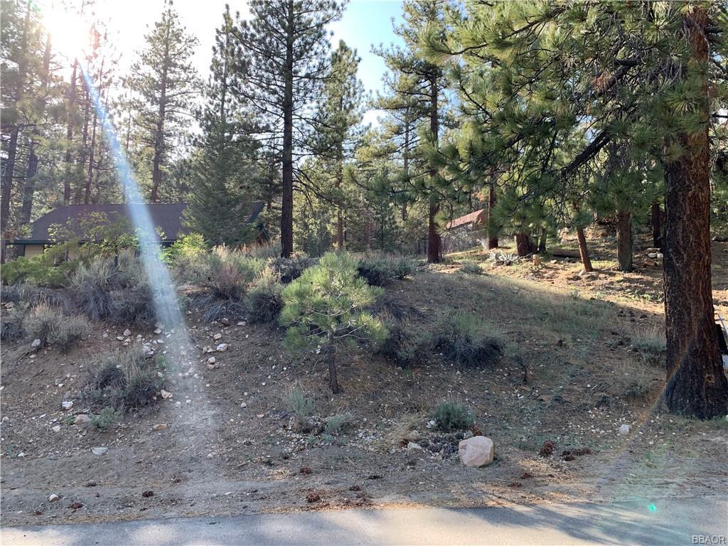 00 Canyon Road Property Photo