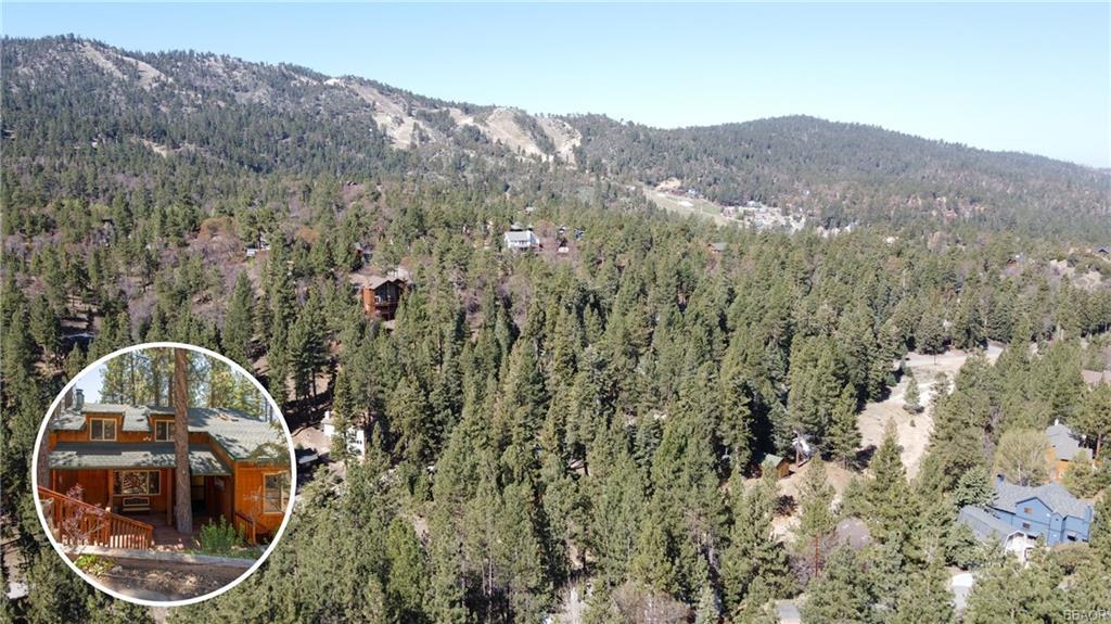 43759 Yosemite Drive Property Photo