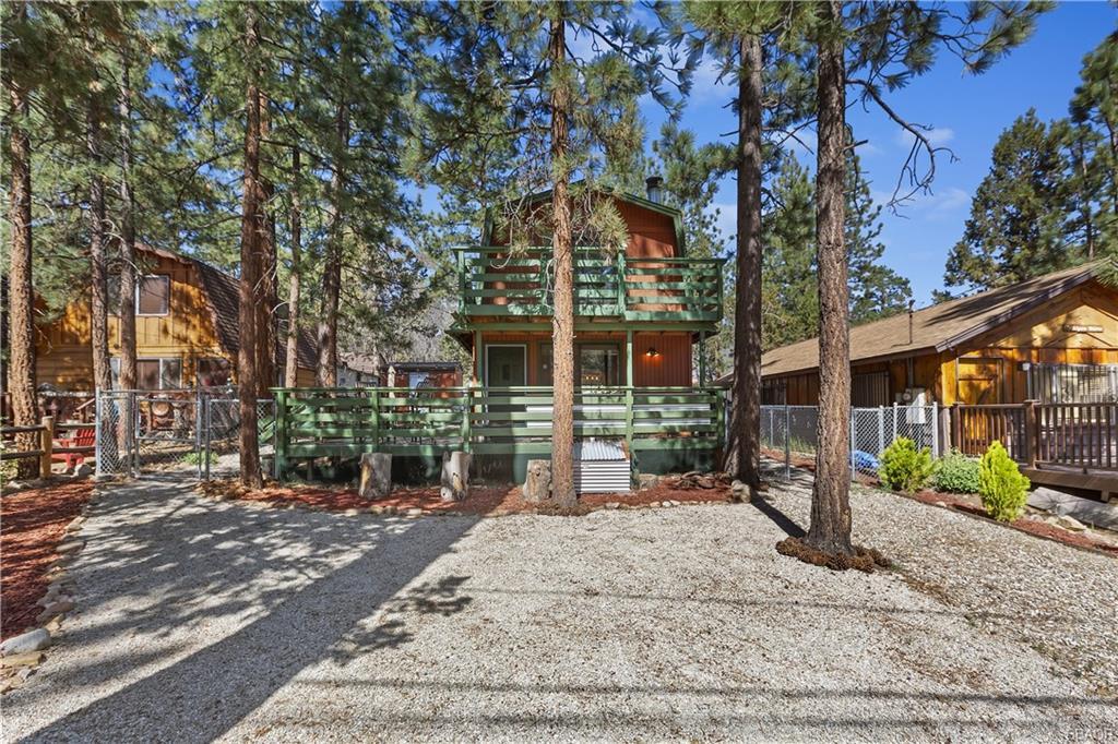 646 Cedar Property Photo 1