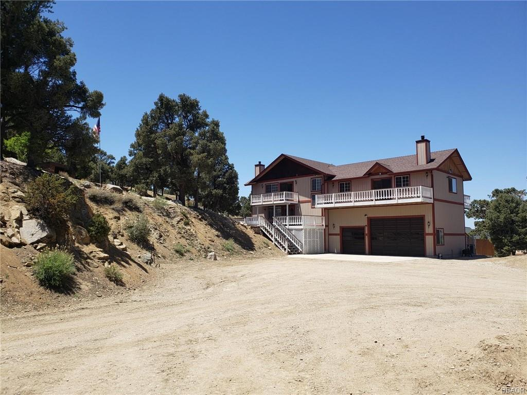 46873 Estacia Road Property Photo 1