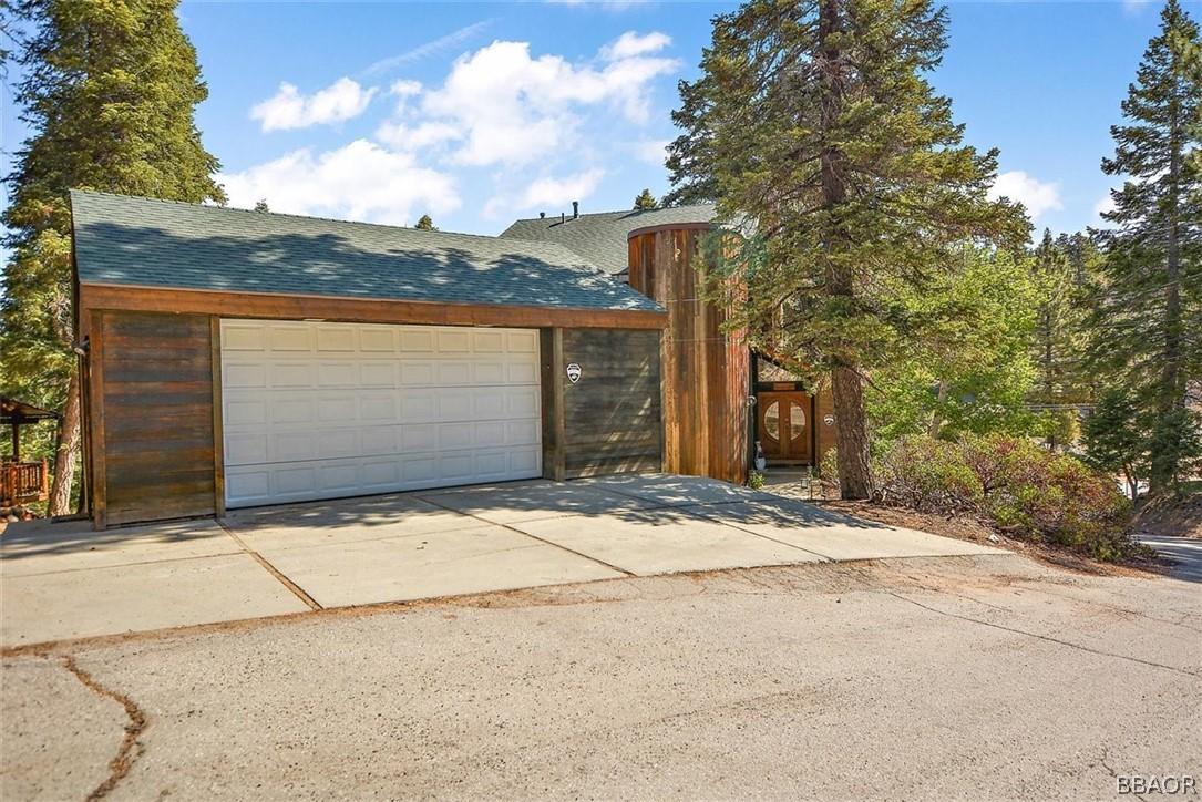 1156 Teton Drive Property Photo