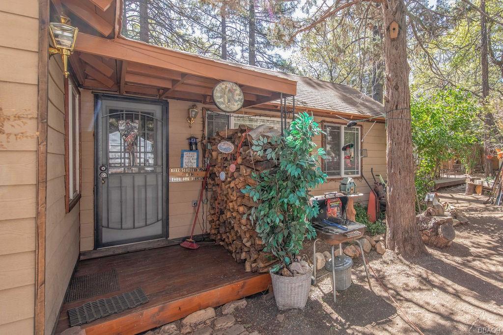 367 Leonard Lane Property Photo 1