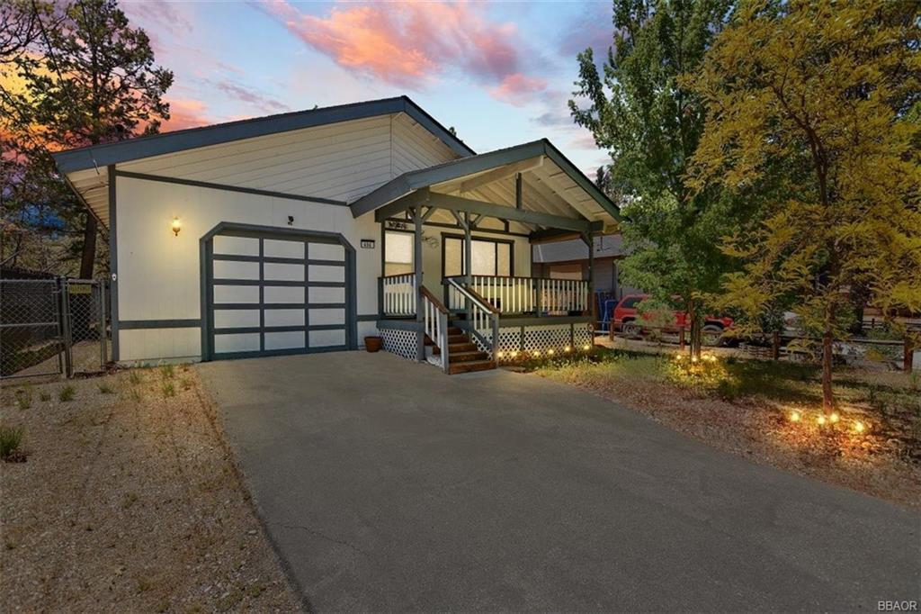 494 Wabash Lane Property Photo