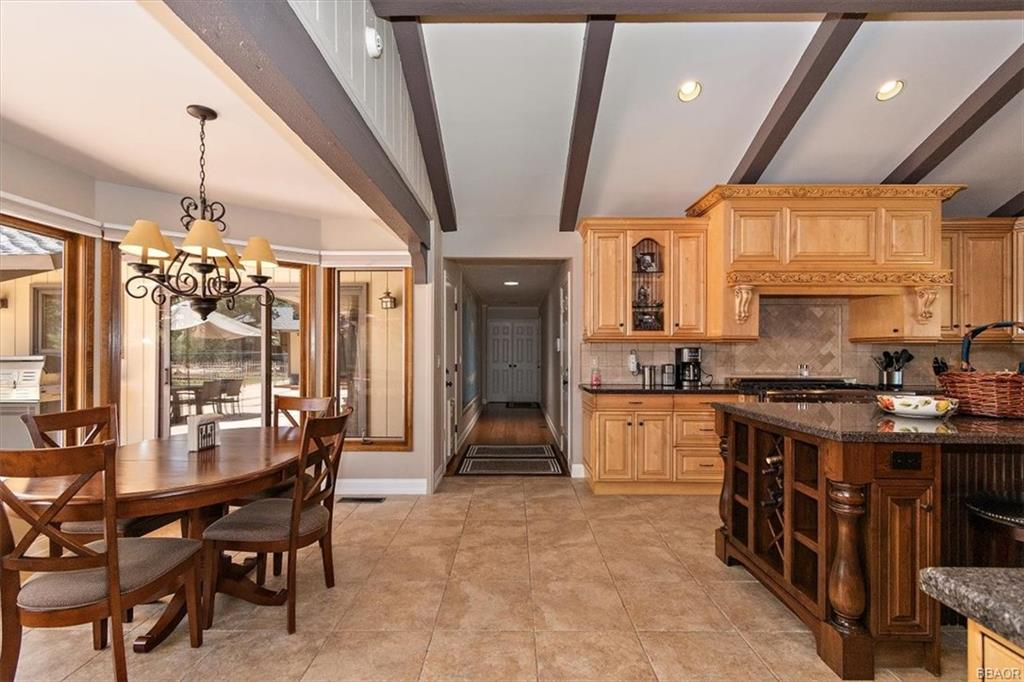 42785 Fox Farm Road Property Photo 11