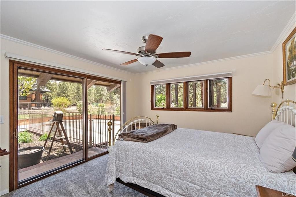 42785 Fox Farm Road Property Photo 33