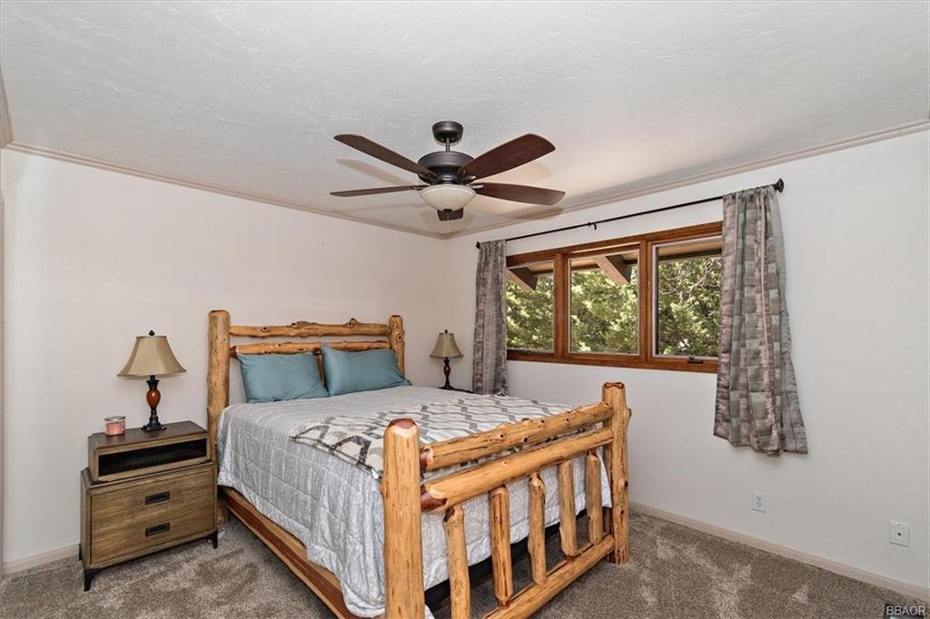 42785 Fox Farm Road Property Photo 37