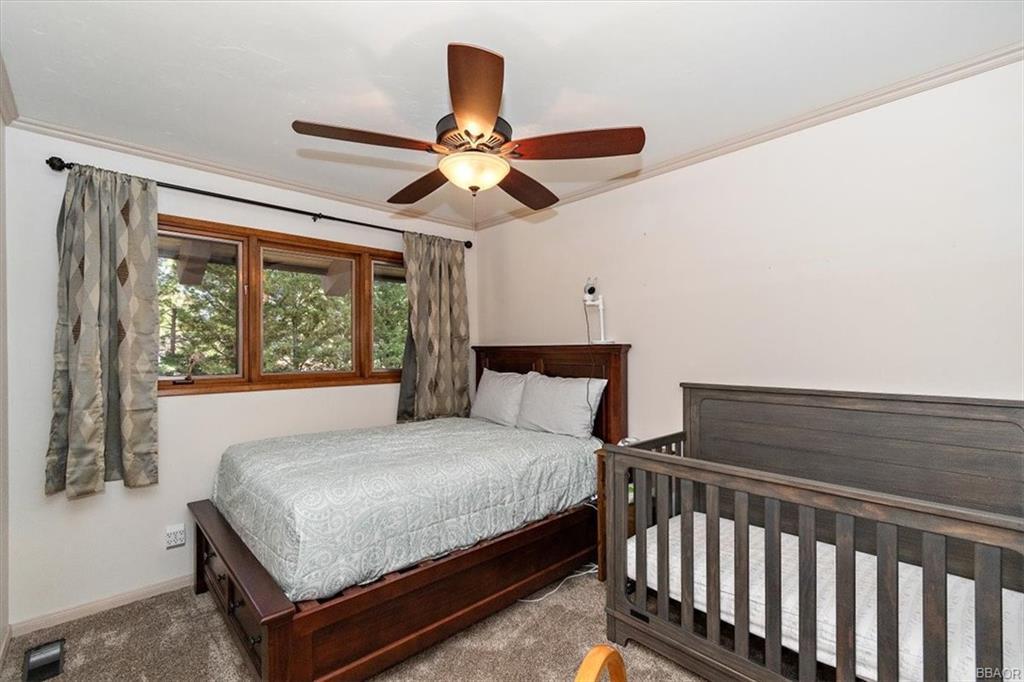 42785 Fox Farm Road Property Photo 41