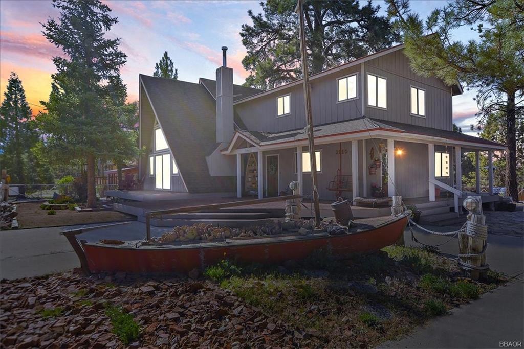 2111 7th Lane Property Photo 1