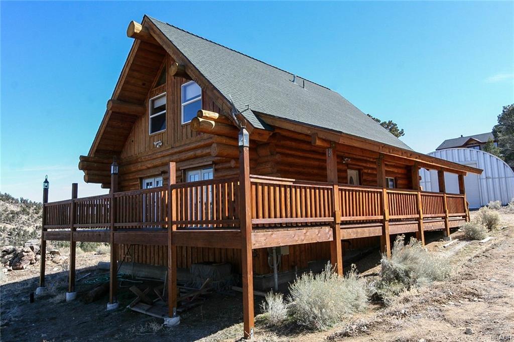 46823 Estacia Road Property Photo 1