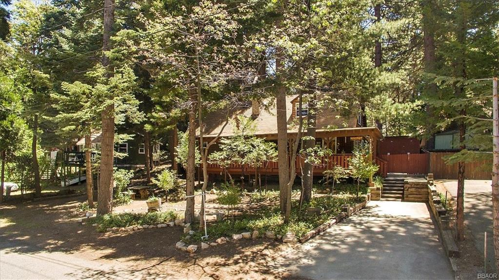 31655 Valley View Drive Property Photo 1