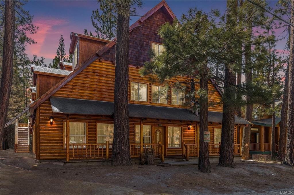 630 Summit Boulevard Property Photo 1