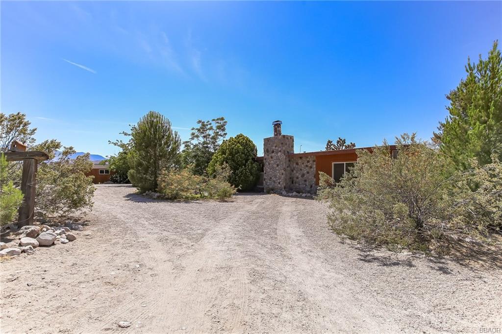 9188 Palomar Trail Property Photo 1