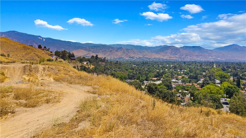 San Bernardino Real Estate Listings Main Image