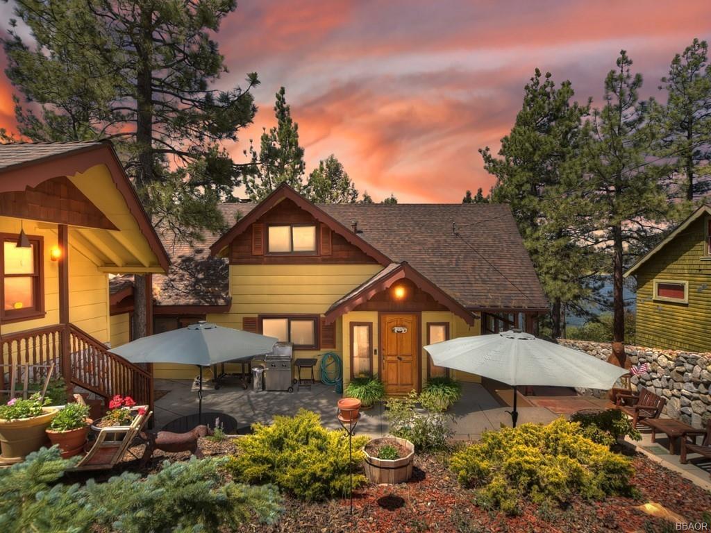 39513 Lake Drive Property Photo 2