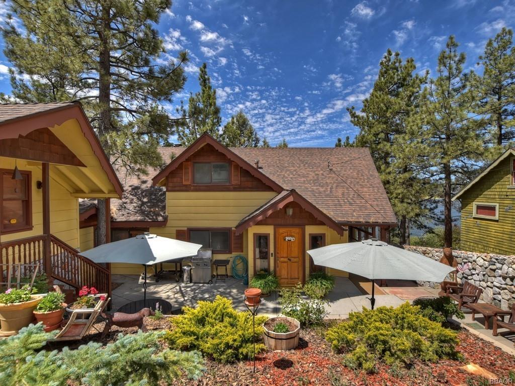 39513 Lake Drive Property Photo 5