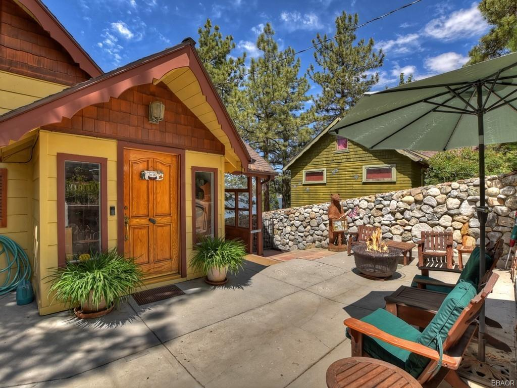 39513 Lake Drive Property Photo 6