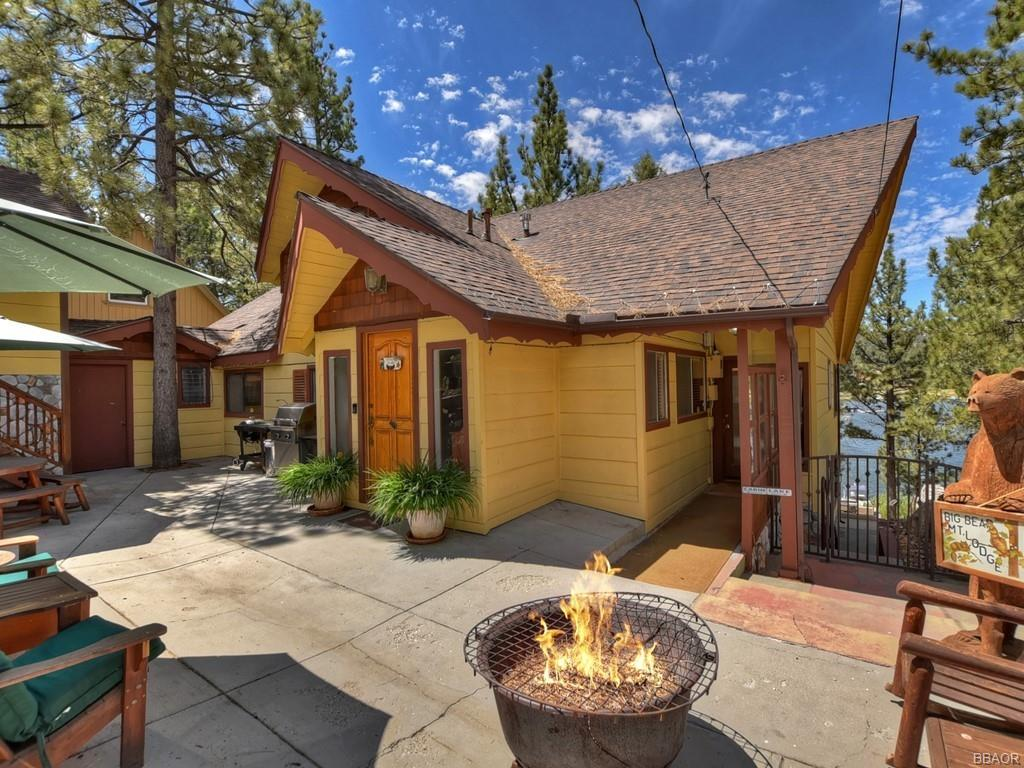 39513 Lake Drive Property Photo 7