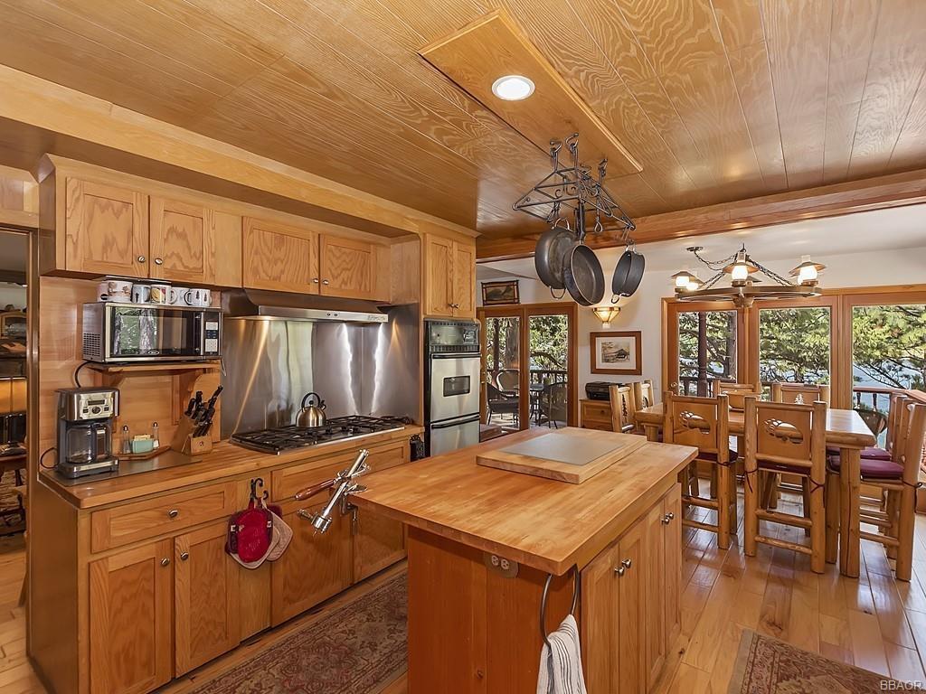 39513 Lake Drive Property Photo 14