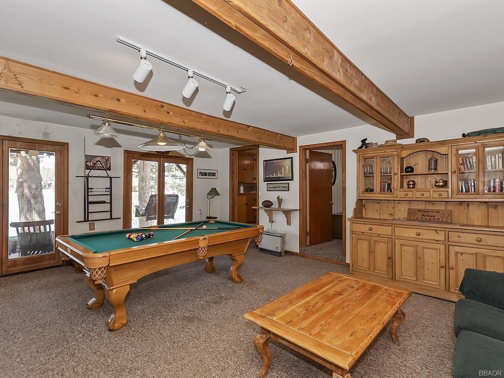 39513 Lake Drive Property Photo 18