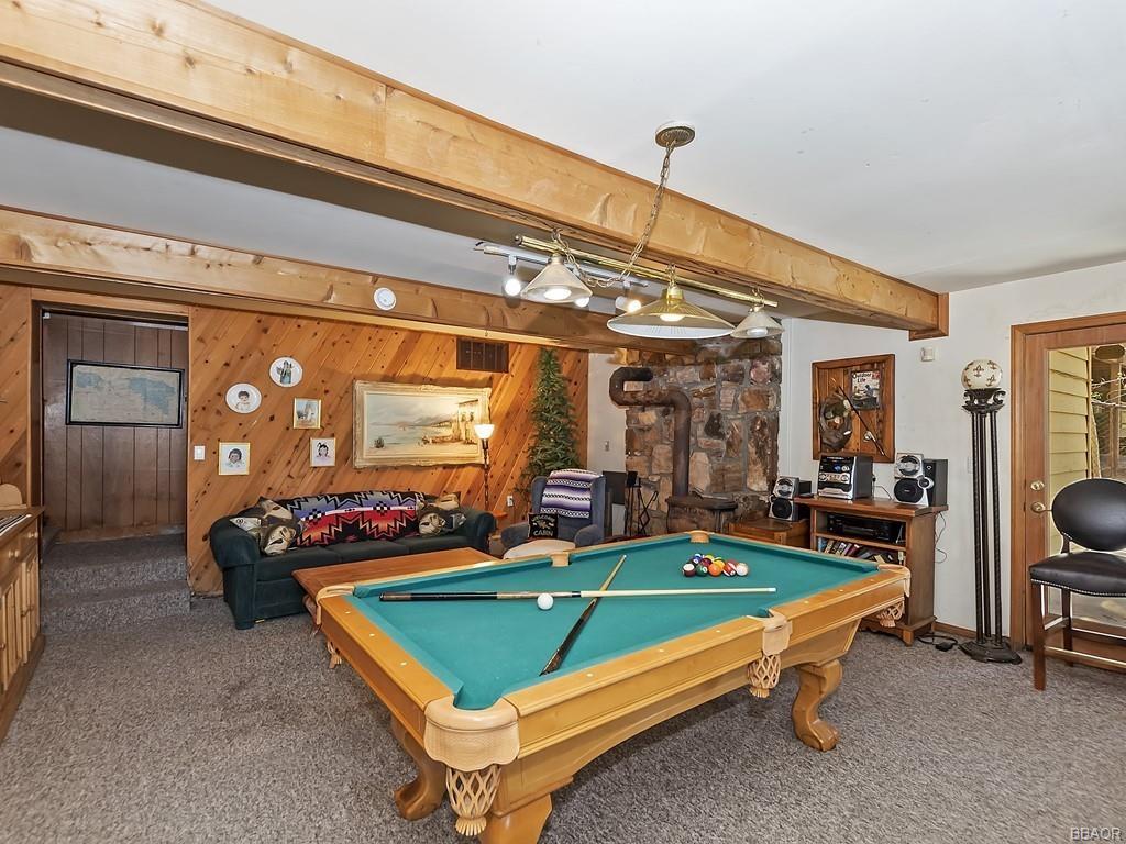 39513 Lake Drive Property Photo 19