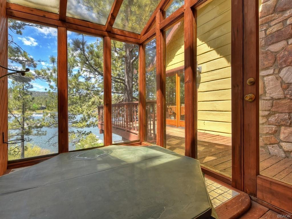 39513 Lake Drive Property Photo 22