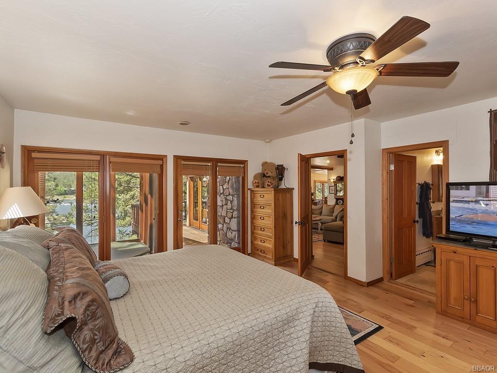39513 Lake Drive Property Photo 24